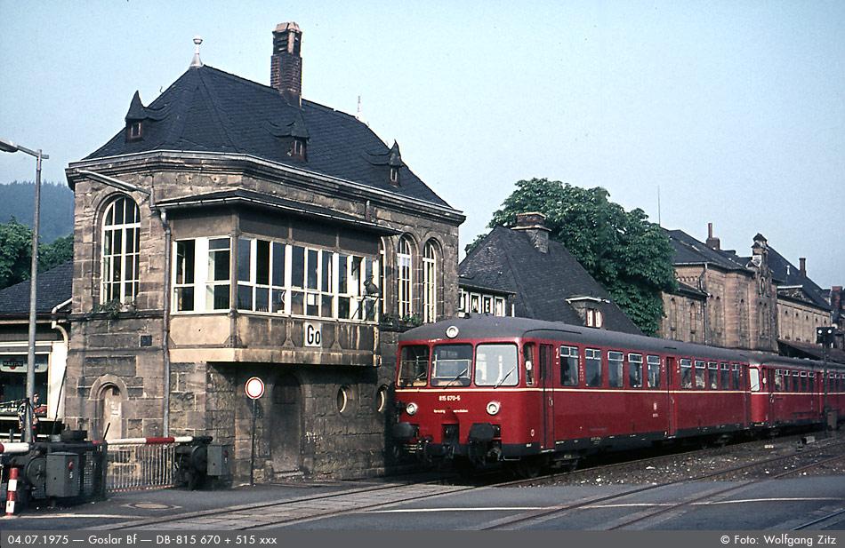 http://www.abload.de/img/19750704-12-goslarbf-zjk6z.jpg