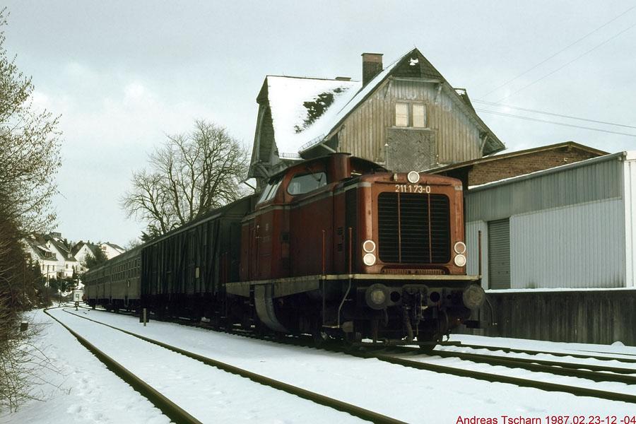 http://www.abload.de/img/1987.02.23-12-04ewersznjon.jpg