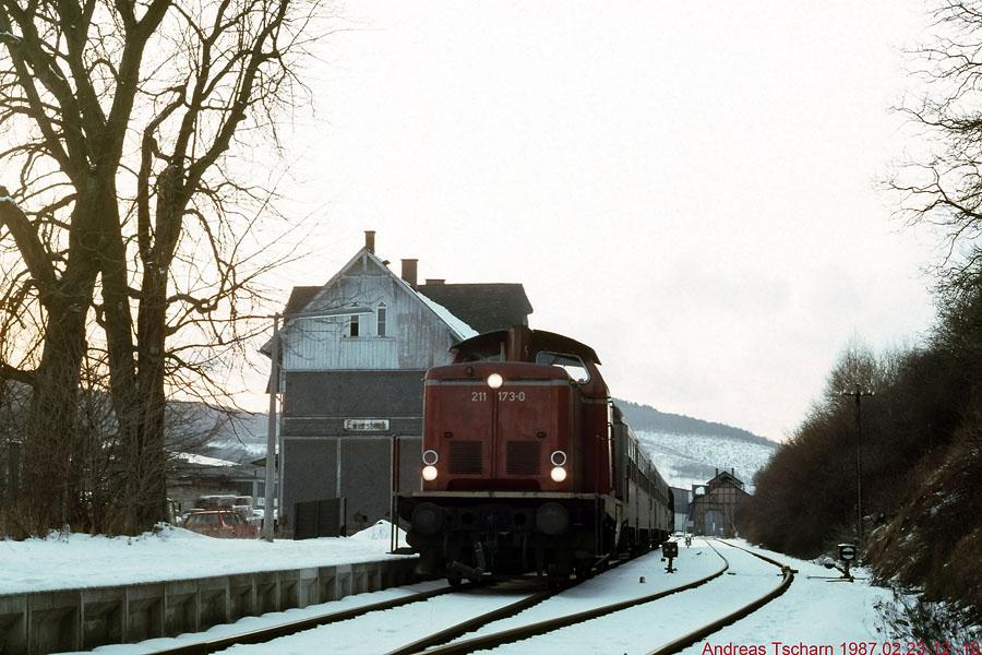 http://www.abload.de/img/1987.02.23-12-10ewerskvk6d.jpg