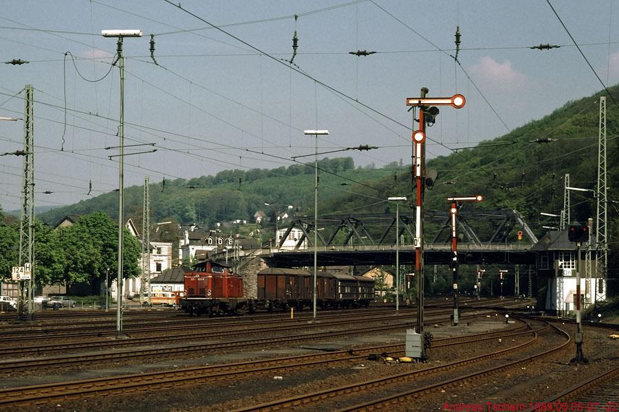 http://www.abload.de/img/1989.05.05-07-22dillew1xhh.jpg