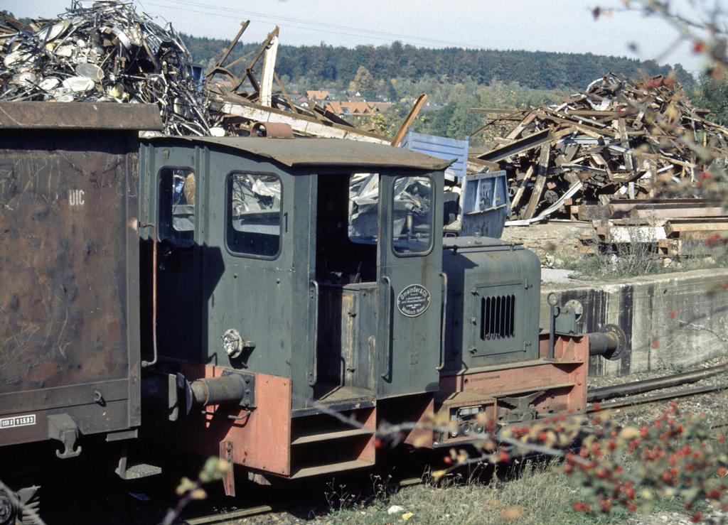 http://www.abload.de/img/1995-10-09deilingen2koprr6.jpg