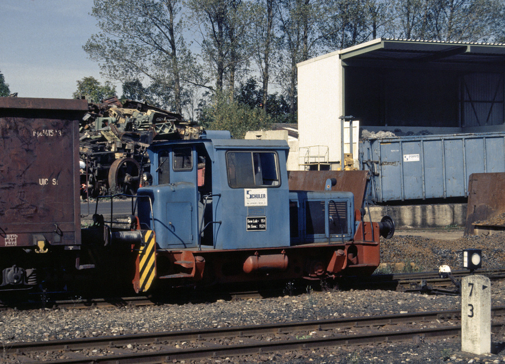 http://www.abload.de/img/1995-10-09deilingen3koaqyu.jpg