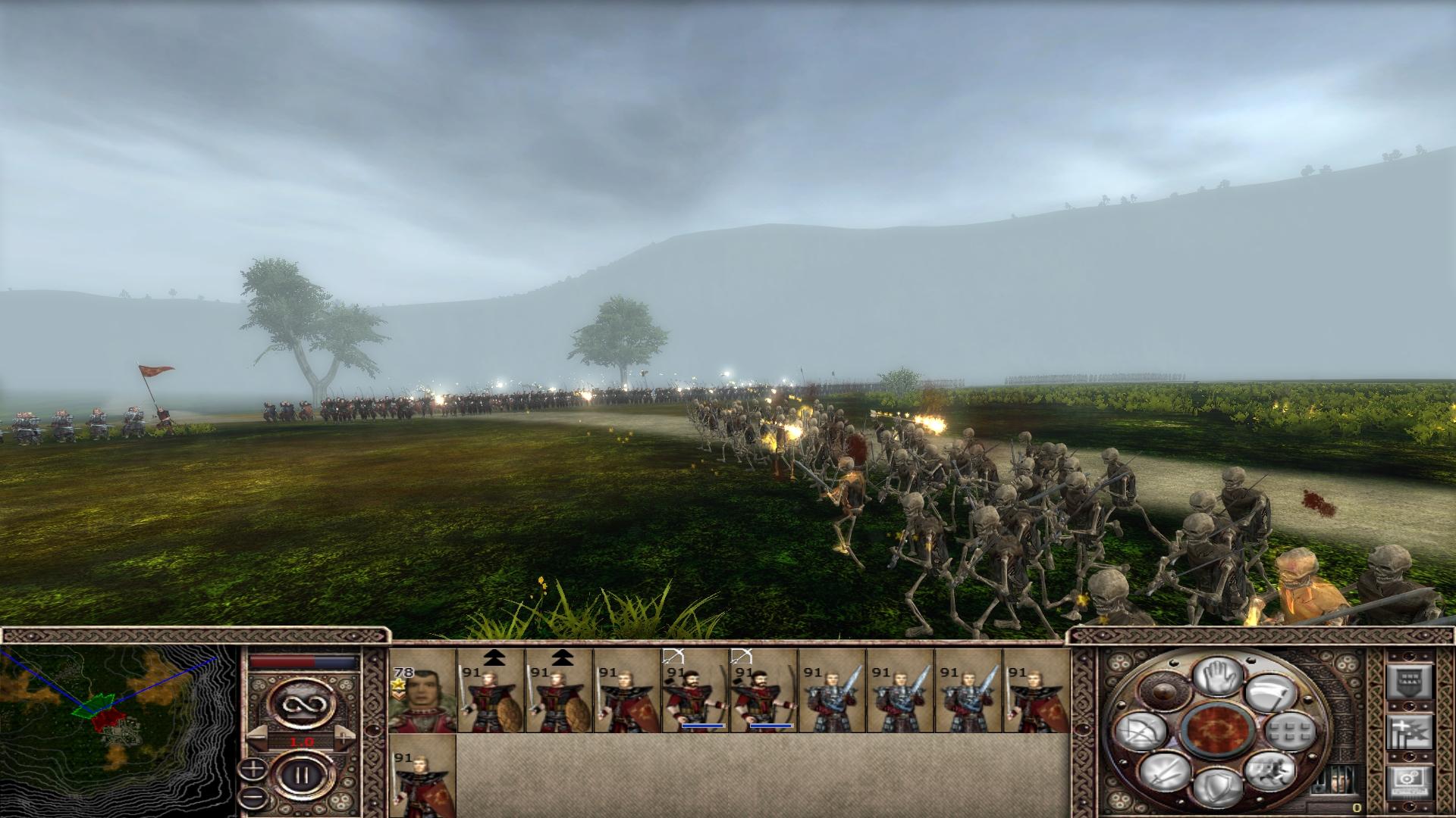 Gothic Total War - Página 3 19g1s