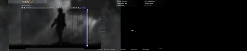 dsfix settings for 1080p projectors