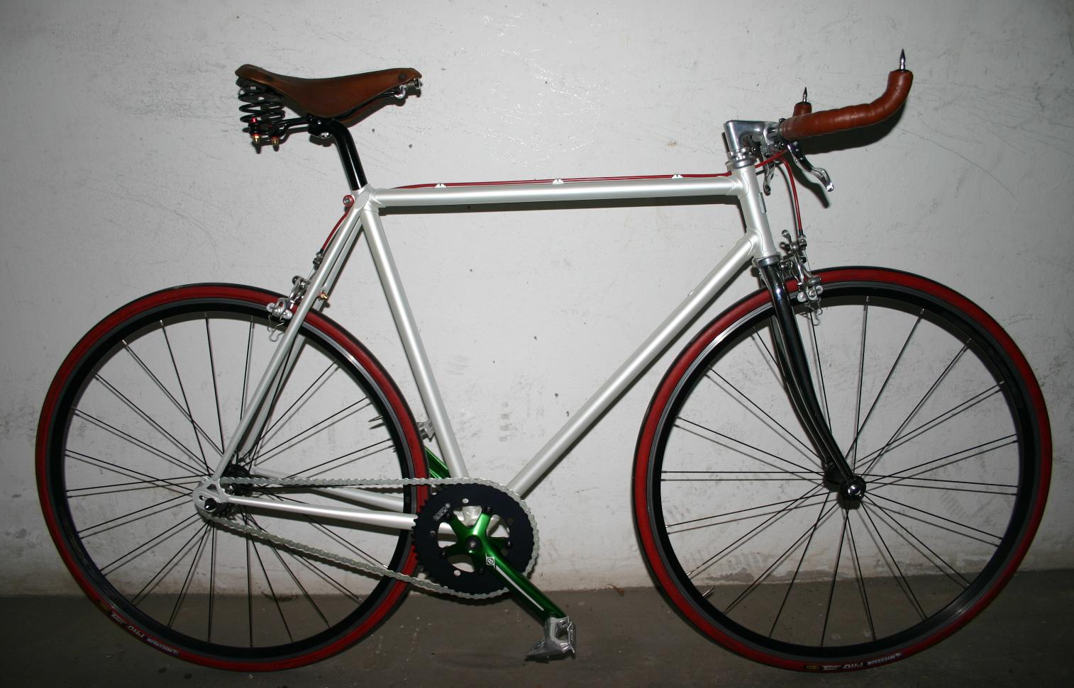 mein erster singlespeed aufbau seite 9 fahrrad. Black Bedroom Furniture Sets. Home Design Ideas