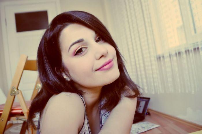 Piękne dziewczyny #25 42