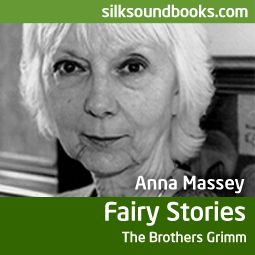 The Brothers Grimm - Fairy stories (Anna Massey) [En]