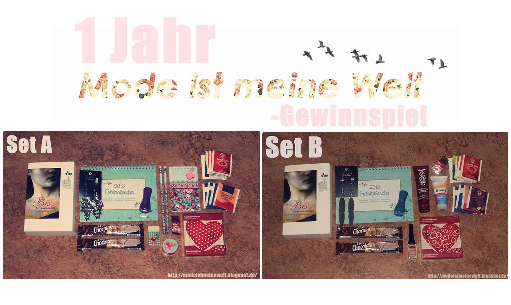http://www.abload.de/img/1jahrmodeistmeinewelt2nu4a.png
