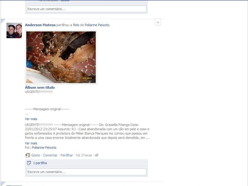 Facebook eterno - Página 6 1wru8o