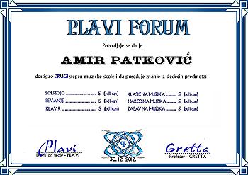 2 - PATKO 2-patko-ml4fov