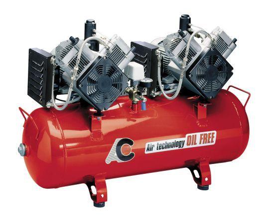 [Bild: 2-zylinder_kompressor294ll.jpg]
