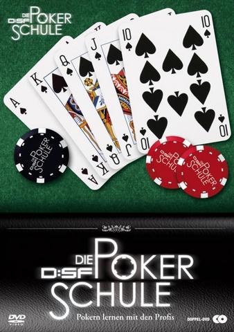 Poker dsf programm