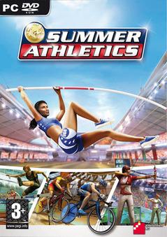Summer.Athletics.2009-RELOADED