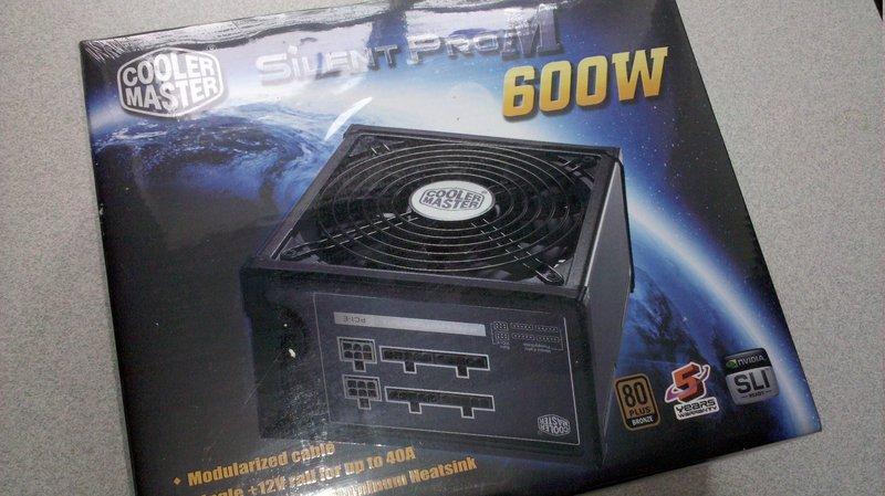 http://www.abload.de/img/2010-12-29_11-35-17_31ihgo.jpg