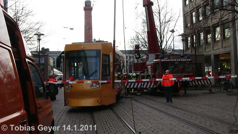 http://www.abload.de/img/2011-01-14heagentgleishejs.jpg