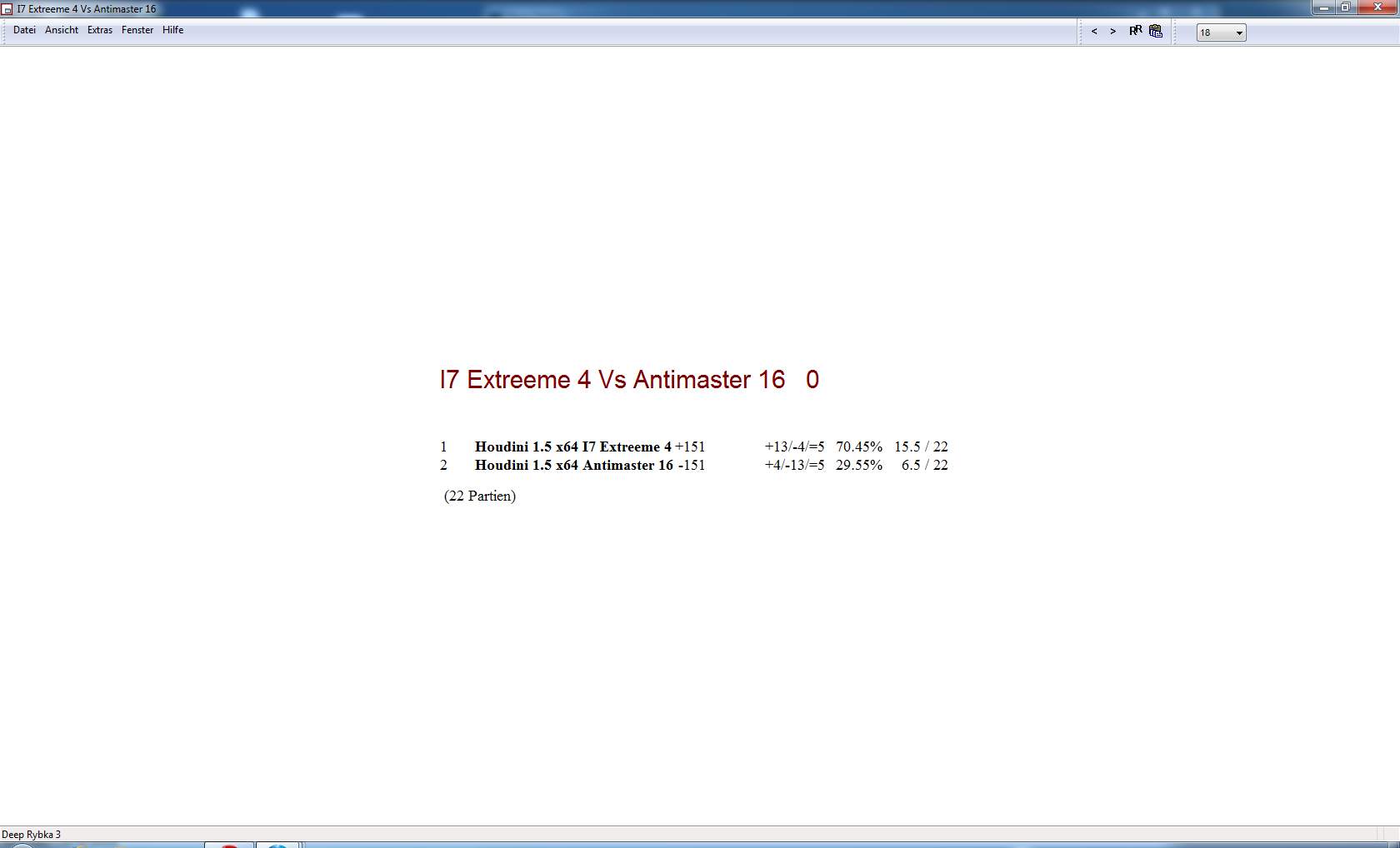 I7 Extreeme Full Power 4 (Strong Book) 2011-03-28_20472757zt