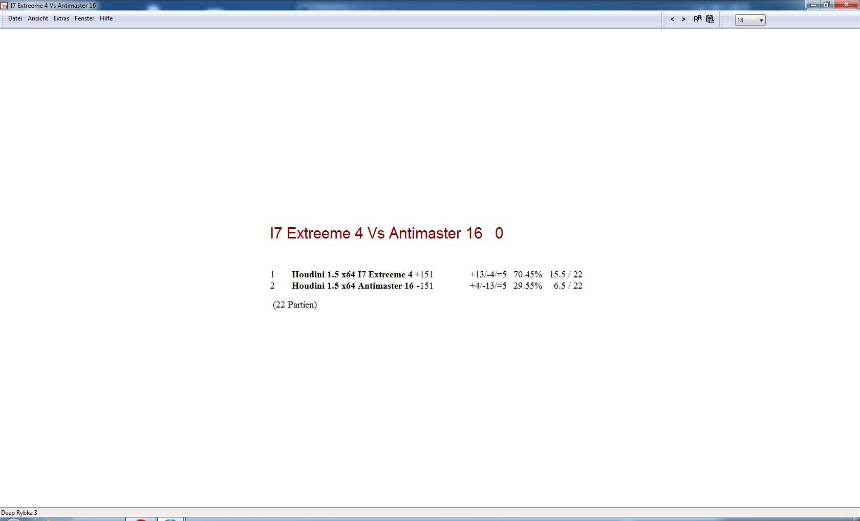 I7 Extreeme 4 ctg 2011-03-28_20472757zt