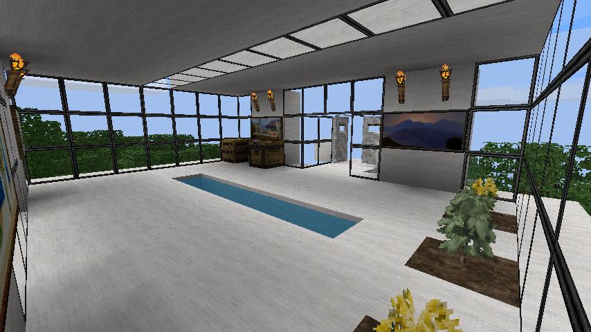 eure minecraft bauten seite 6 spiele emergency. Black Bedroom Furniture Sets. Home Design Ideas