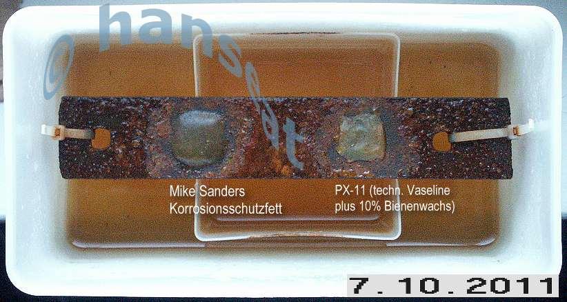 mike sanders rezept seite 2 rost w124. Black Bedroom Furniture Sets. Home Design Ideas