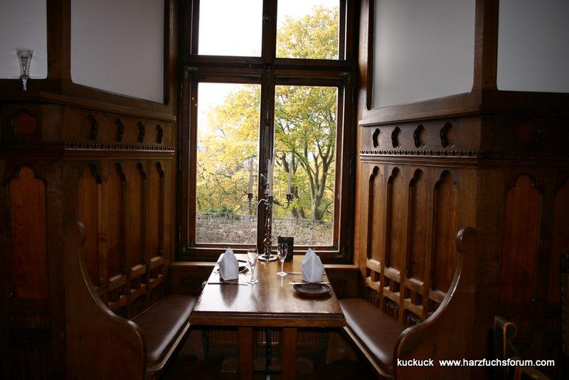 Schloss Berlepsch 2011-10-27jzlf
