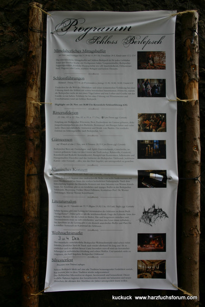 Schloss Berlepsch 2011-10-43izws