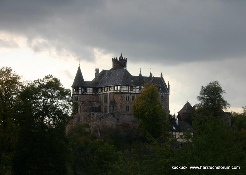 Schloss Berlepsch 2011-10-444yyz
