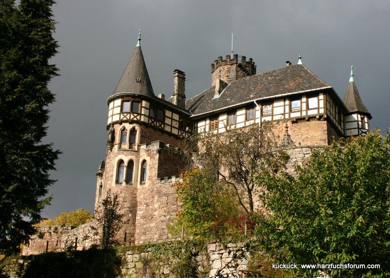 Schloss Berlepsch 2011-10-45wapx