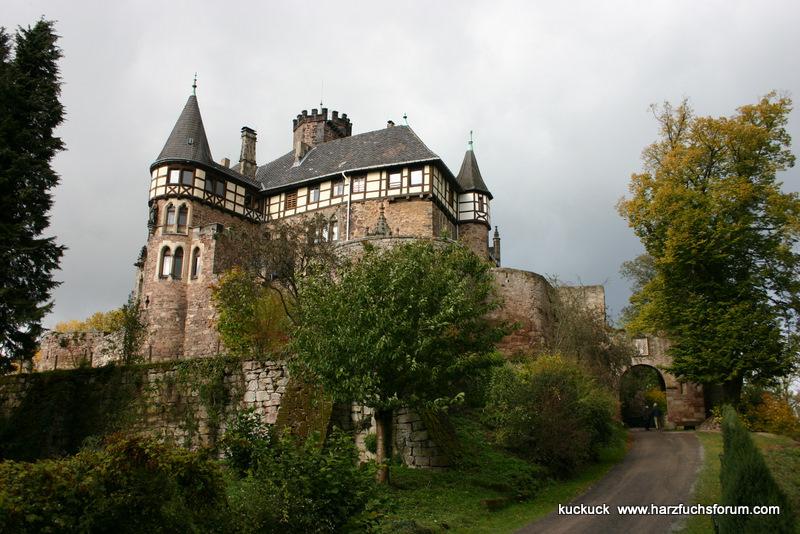 Schloss Berlepsch 2011-10-466aq9