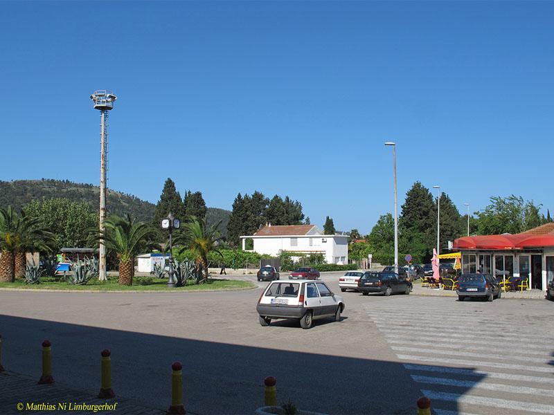 http://www.abload.de/img/2012-05-189780barj07jr.jpg