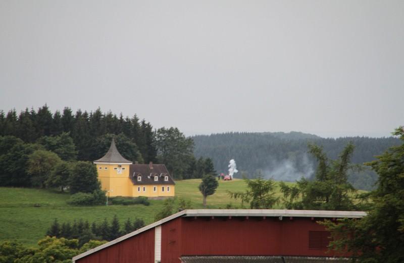 die ersten Bilder vom Schützenumzug 2012-08-05013800x522rkuh6