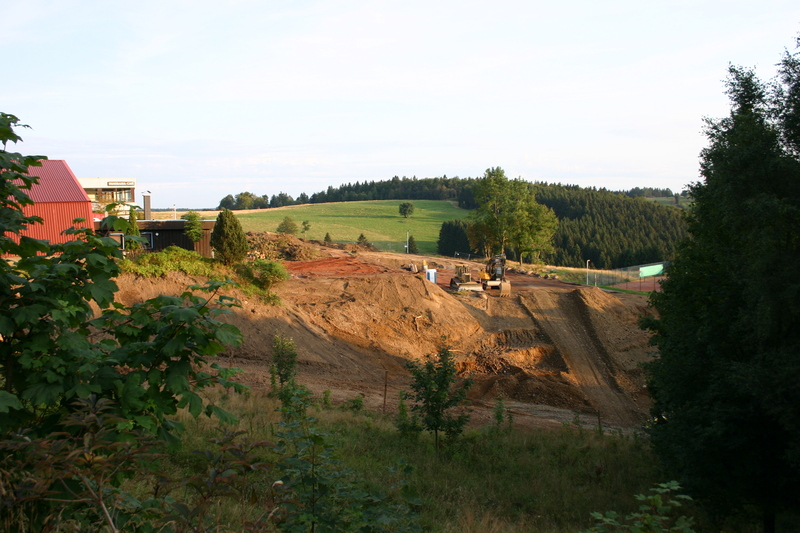 Panorama-Bad  2012-08-29008euj51