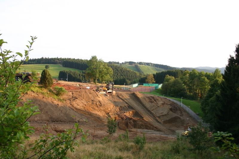 Panorama-Bad  2012-08-29013c6je5