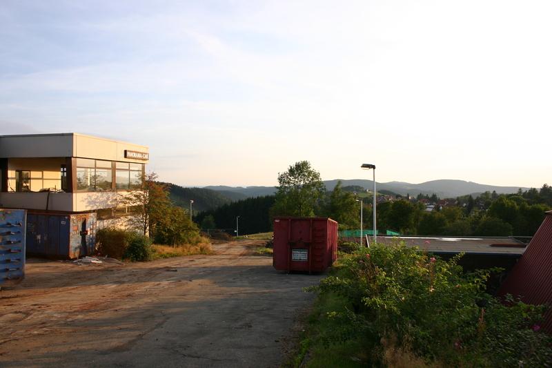 Panorama-Bad  2012-08-290327mjzk