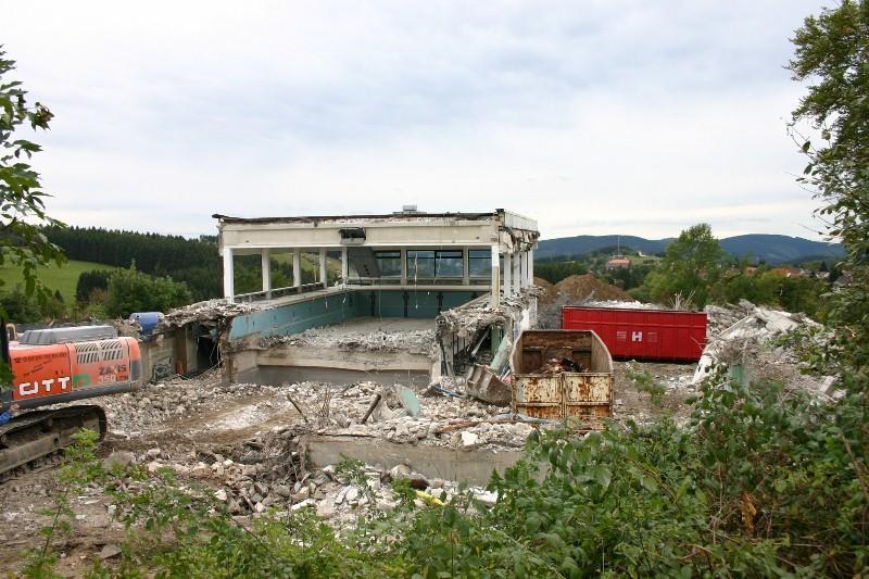 Panorama-Bad  - Seite 3 2012-09-26074800x5334glcq