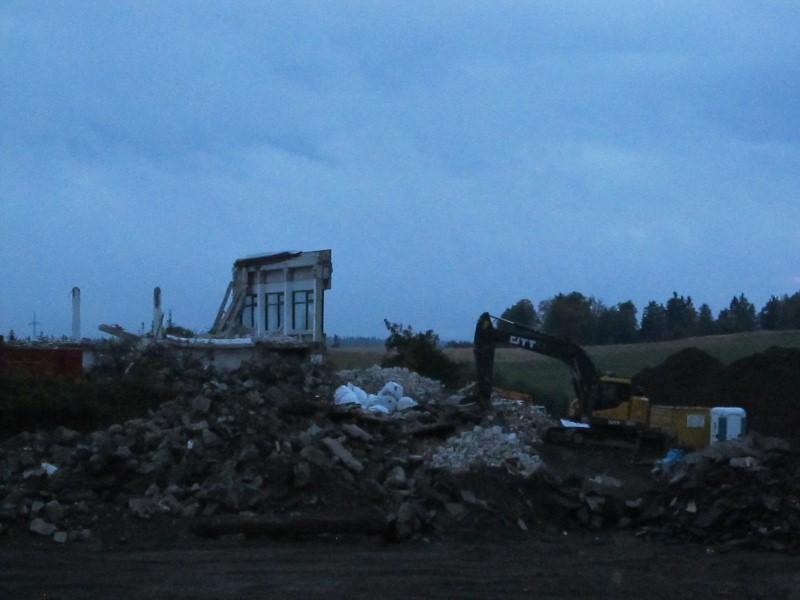 Panorama-Bad  - Seite 3 2012-09-27003800x600mxxrd