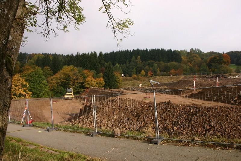 Panorama-Bad  - Seite 3 2012-10-09040800x53372o7w