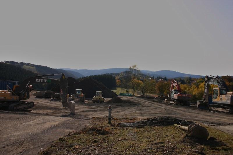 Panorama-Bad  - Seite 3 2012-10-191245ao4h