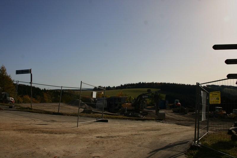Panorama-Bad  - Seite 3 2012-10-19129qxq2e