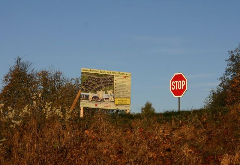 Panorama-Bad  - Seite 3 2012-10-26067goqnb