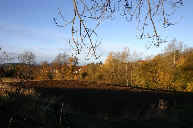 Panorama-Bad  - Seite 3 2012-10-26082nzofh
