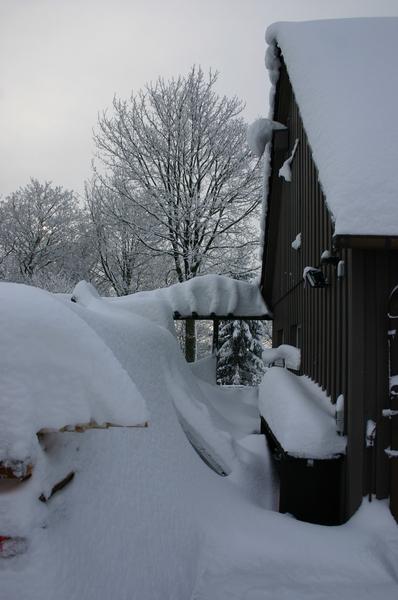 Winter  2012 2012-12-1303222rk0