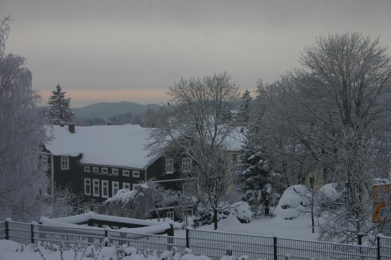 Winter  2012 2012-12-130351nrma