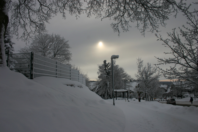 Winter  2012 2012-12-13143rwqq6