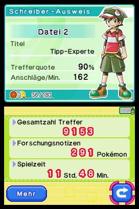 Pokemon Tastenabenteuer erscheint am 21.09. 2012 20120816_typing031noyt