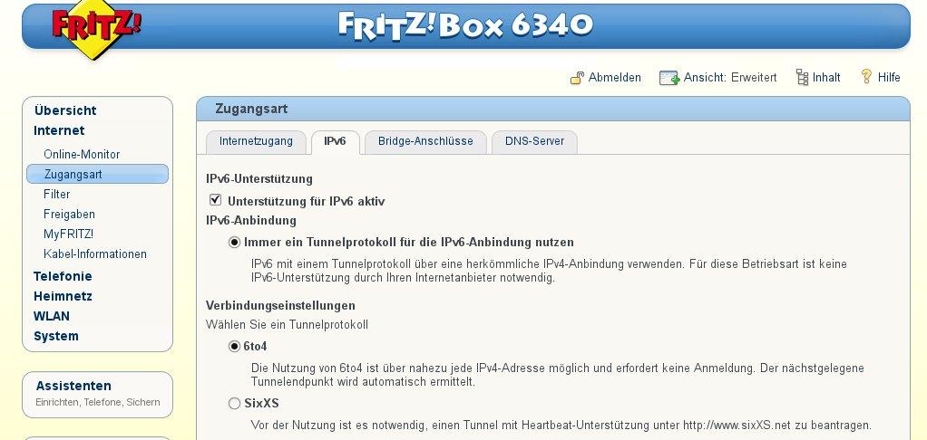 Dns Probleme Und Fritzbox 6340 Seite 1 Inoffizielles Unitymedia
