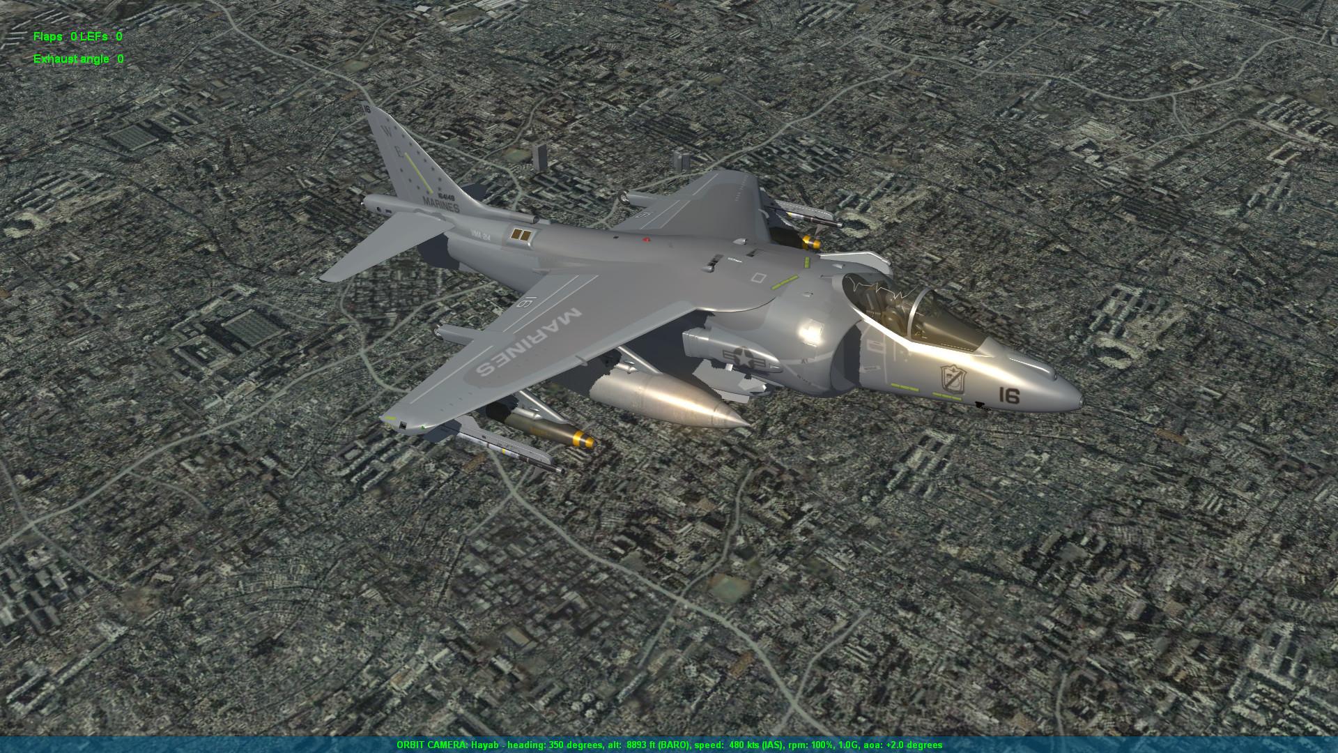 Falcon BMS 2013-04-01_222332xsa0a