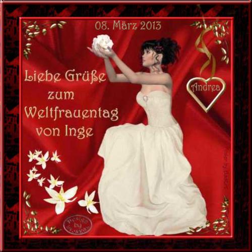 An den Beitrag angehängtes Bild: http://www.abload.de/img/2013andreaxpzzk.png