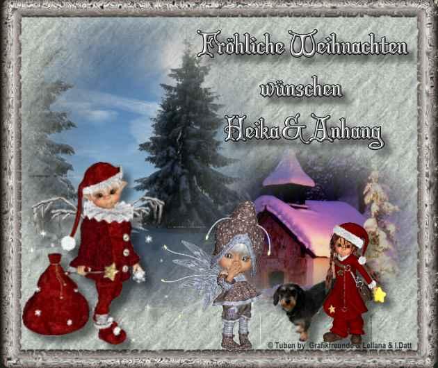 An den Beitrag angehängtes Bild: http://www.abload.de/img/21-12-12-weihn2012wrk7q.jpg