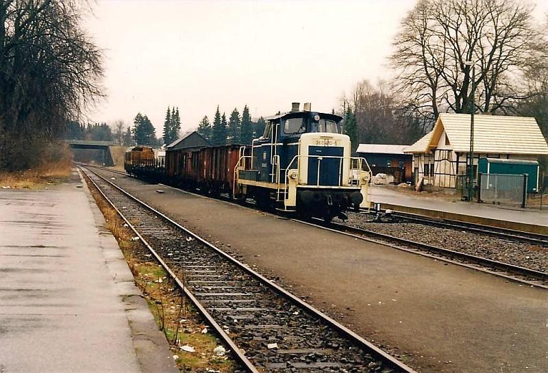 http://www.abload.de/img/21.03.1988hckeswagen3n9i.jpg