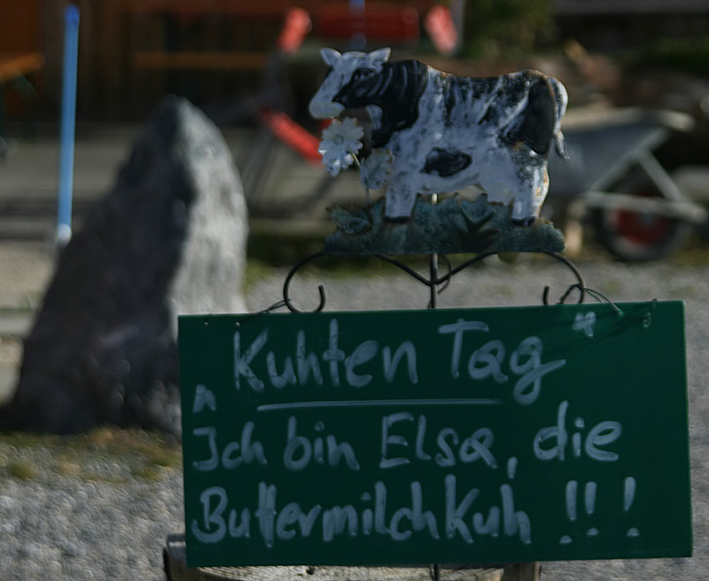 http://www.abload.de/img/21.11_kuhtenn25u.jpg